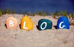 بلاگ بیان