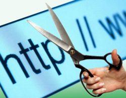 Top-URL-Shorteners