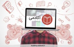 anetwork-academy