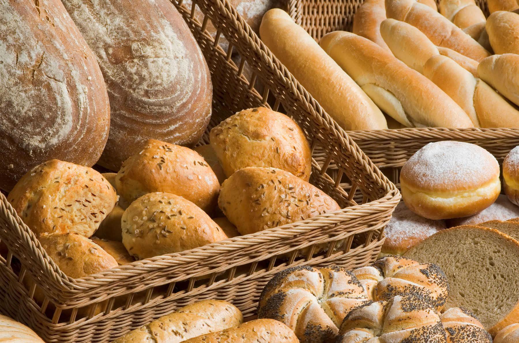 online order bread