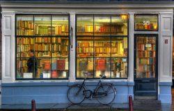 fardabook online book store