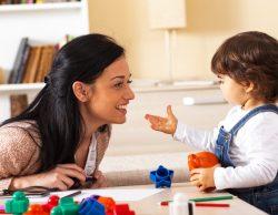 education-and-child-development
