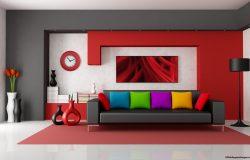 modern-interior-design