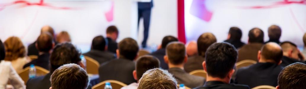 پلتفرم ایونت باکس برای مدیریت و برگزاری رویدادها