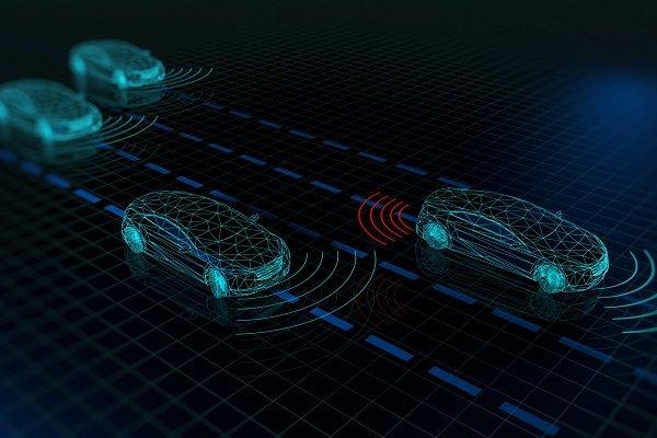 ضرورت تدوین نقشه راه هوشمندسازی خودرو/ لزوم سازگاری با ۵G