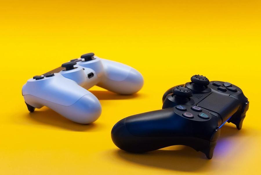 آگهیهای بازی
