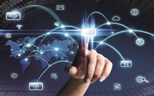 سند جامع اخلاقی کسب و کارهای مجازی