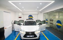 فروش خودرو در سکو