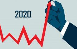 بازار ملک و خودرو