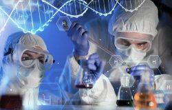 چهارمین همایش بین المللی بیوتکنولوژی